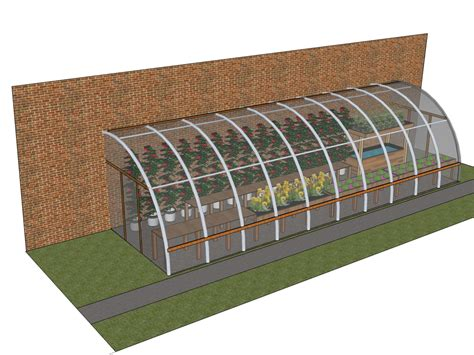 house plans with greenhouse exceptional hoop house plans 5 pvc greenhouse plans hoop house smalltowndjs com