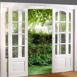 Patio Door Styles Exterior Sliding Doors Exterior Home Design And Decor Reviews