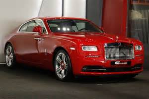 Used Rolls Royce Cars For Sale Uk Rolls Royce Wraith Legends Of The Roadlegends Of The Road