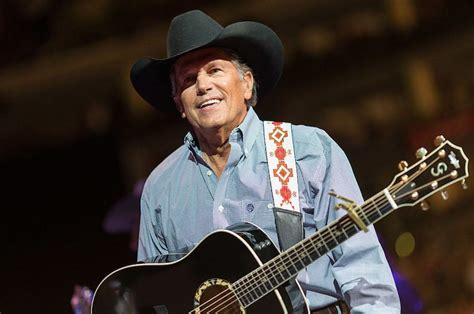 george strait george strait says this mexican soup is his hangover cure