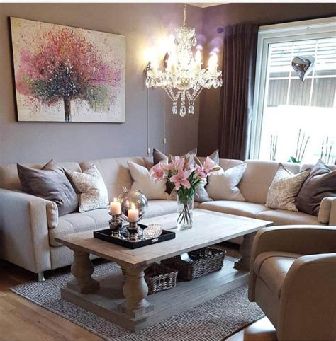 home decor living room images the inspiration you need with farah merhi of