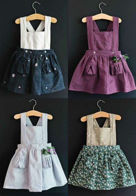 Handmade Dresses For Babies - baby dress page 204 of 204