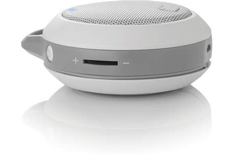 Speaker Jbl Micro Ii jbl micro ii speaker price in pakistan jbl in pakistan at