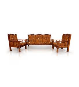 Lounge Sofas And Chairs Design Ideas Simple Wooden Sofa Set Designs India Memsaheb Net