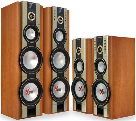 Speaker Aktif Polytron Subwoofer image gallery speaker aktif