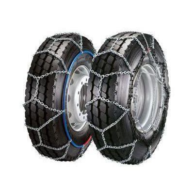cadenas de nieve trak sport cadena de nieve equ 237 pese de cadenas de nieve a precios