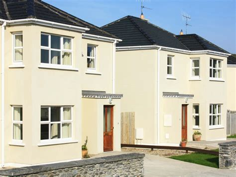 Skibbereen Cottages by Cottage Skibbereen County Cork Home Rentals