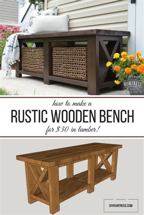 406 best images about outdoor furniture tutorials on