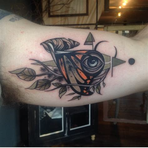 falcons tattoo columbus ga weeks top ideas october 22 2014