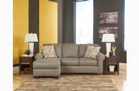 danely dusk sofa chaise danely dusk living room set from 35500 coleman