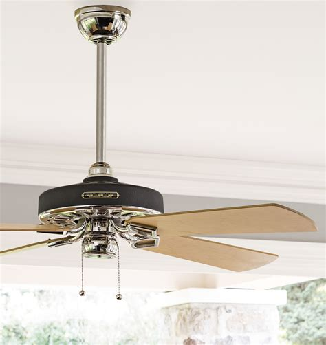 no blade ceiling fans heron ceiling fan no light 4 blade ceiling fan