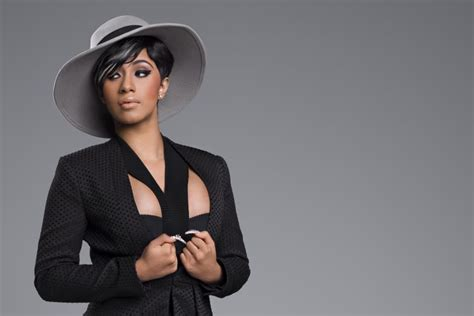vh1 love and hip hop news new york season 5 episode full love hip hop new york cast diss each other in behind