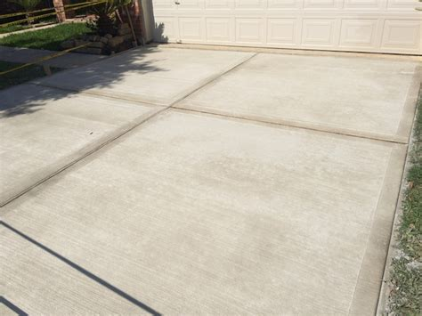backyard concrete slab cost inspirational cost concrete slab patio 64 on best design