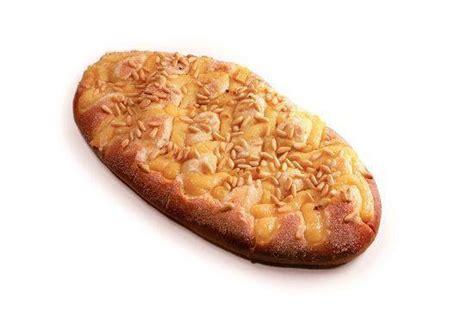 cocas y tortas todo sobre cocas y tortas un nuevo libro de recetas del maestro panadero xavier barriga bcn
