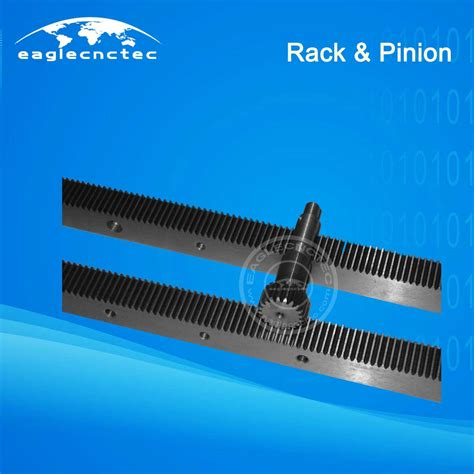 Cnc Rack And Pinion by Rack And Pinion For Cnc Router Cnc Engraving Machine
