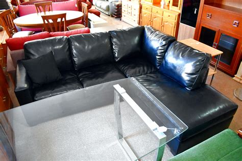 Corner Sofas Second by New2you Furniture Second Sofas Sofa Beds For The
