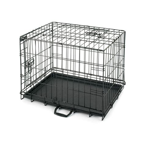 small puppy crate small crate pet crate