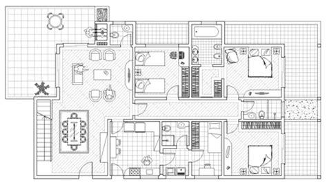 progetti arredamento casa planimetria casa come realizzarla progettazione casa