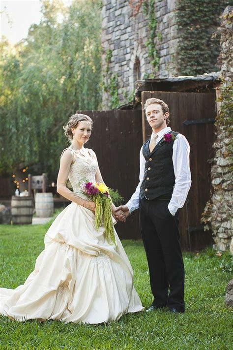 Wedding Attire Levels by Entry Level Acceptability Clothes Designs