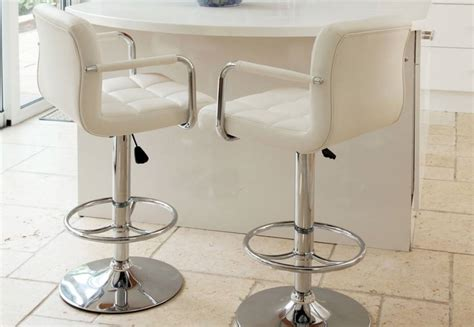 wilkinson furniture miami bar stools with adjustable gas