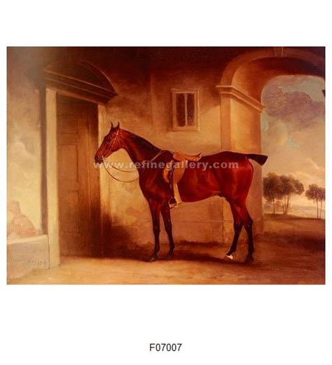 snr john ferneley paintings wholesale oil painting