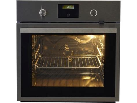 Ikea Raffinerad 003.009.18 built in oven review   Which?