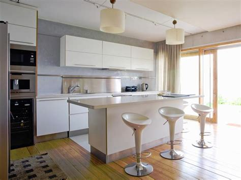 remarkable kitchen islands  seating place