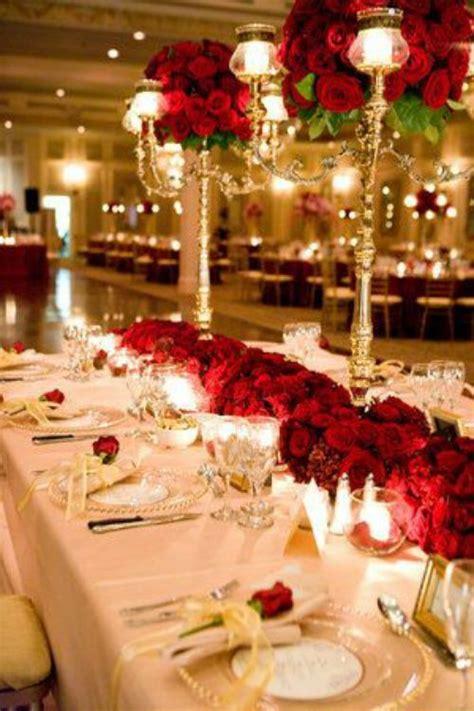 theme mariage rose et taupe les 25 meilleures id 233 es de la cat 233 gorie mariage glamour