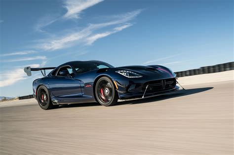 Dodge Images by Dodge Viper Wallpapers Images Photos Pictures Backgrounds
