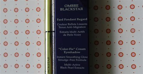 by terry ombre blackstar review and swatches unfade what fades by terry ombre blackstar color fix