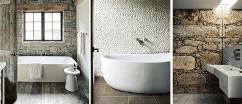 tipos de azulejos azulejos para ba 241 os modernos tipos e ideas banium