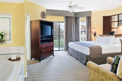 caribe royale orlando rooms caribe royale orlando updated 2017 prices hotel reviews fl tripadvisor