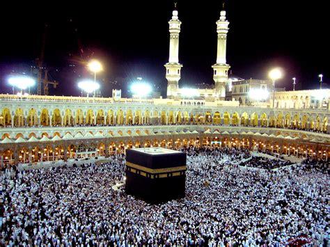 kaaba  faith  travel   kaaba