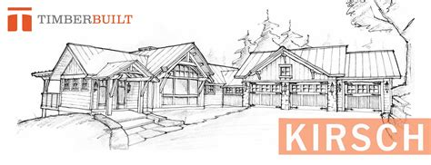 timber frame home plans designs by hamill creek timber homes awesome timber frame home designs contemporary