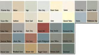 mastic siding color chart lovely vinyl window colors 3 mastic vinyl siding color