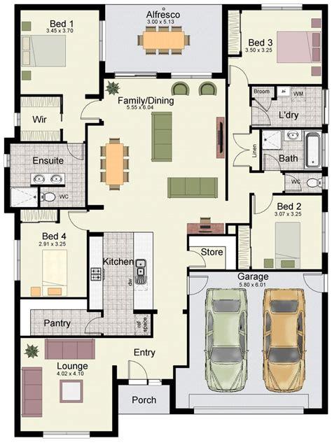 hotondo homes floor plans 141 best hotondo homes home designs images on pinterest