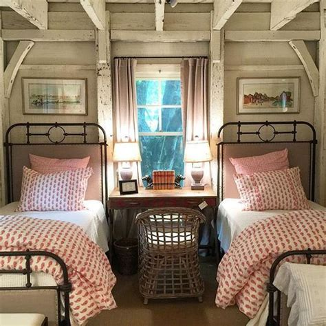 country teenage girl bedroom ideas 507 best cottage style bedrooms images on pinterest