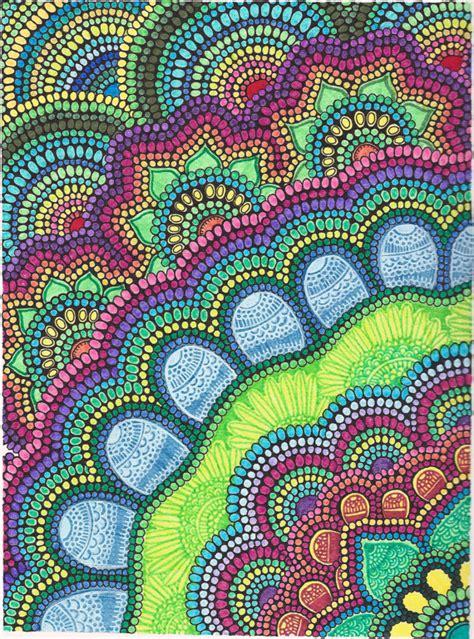 hindu pattern art rangoli pattern 003 by dearprudenceatelier on etsy 350