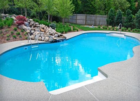 backyard tanning tips 17 best images about backyard pools on pinterest black granite traditional and fire