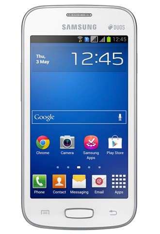 samsung galaxy ace best price samsung galaxy ace nxt sm g313h price in india buy at