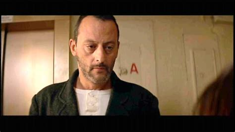 jean reno film the leon photos of jean reno