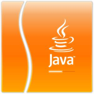 java pattern begin with a step by step tutorial for setting up jcreator with lejos