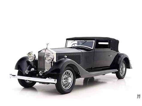 classic rolls royce phantom classifieds for classic rolls royce phantom 20 available