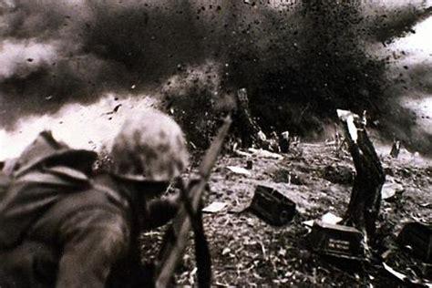 imagenes historicas de la guerra fria la historia tras la ejecuci 243 n de saig 243 n