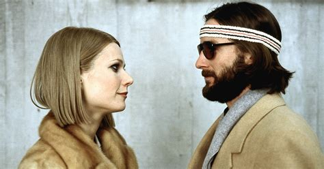 Richie Is Media by Margot And Richie The Royal Tenenbaums 20 Of Our