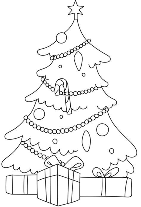 weihnachtsbaum mit photos zum anmalen window color malvorlagen weihnachtsbaum basteln weihnachtsbaum baum und ausmalen