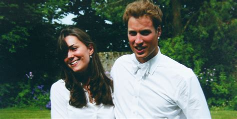 princess kate prince william and kate middleton image gallery happy anniversary prince william and duchess kate