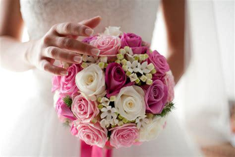 composizioni fiori matrimonio composizioni floreali per matrimoni dettagli chic dalani