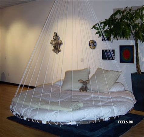 Cool Bed by Creative And Cool Bed Designs