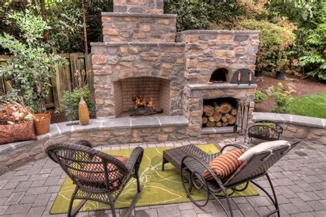 Outdoor Fireplace Kits For Sale by Glorious Outdoor Pizza Oven Kits For Sale Decorating Ideas